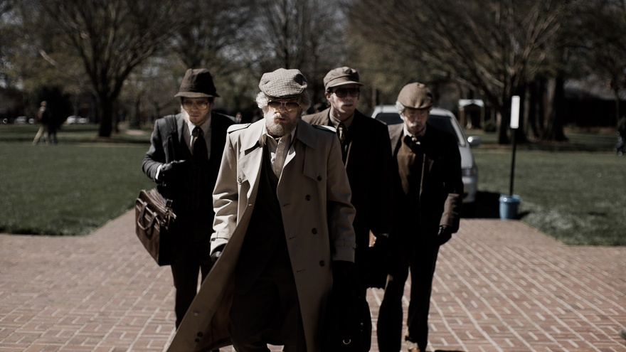 americananimals2018-still