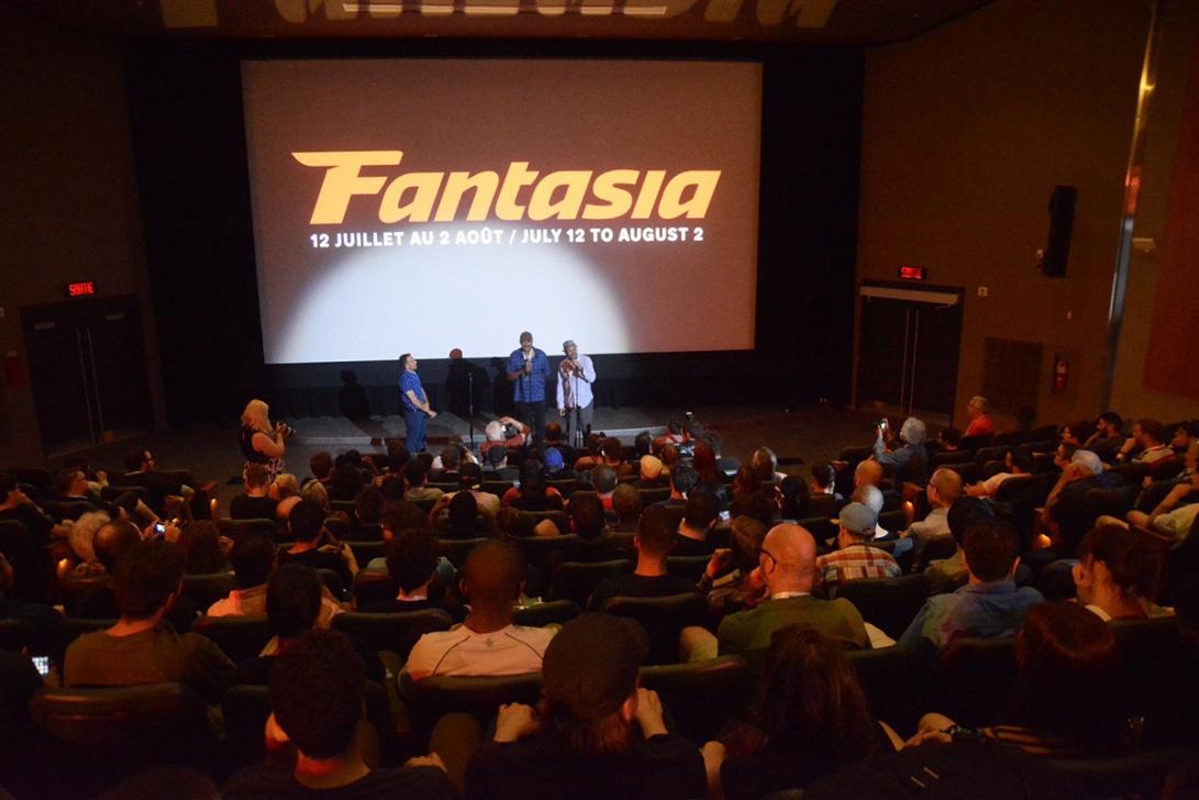 fantasia2018-still
