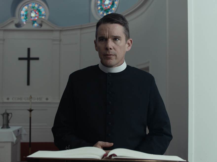 firstreformed2018-still