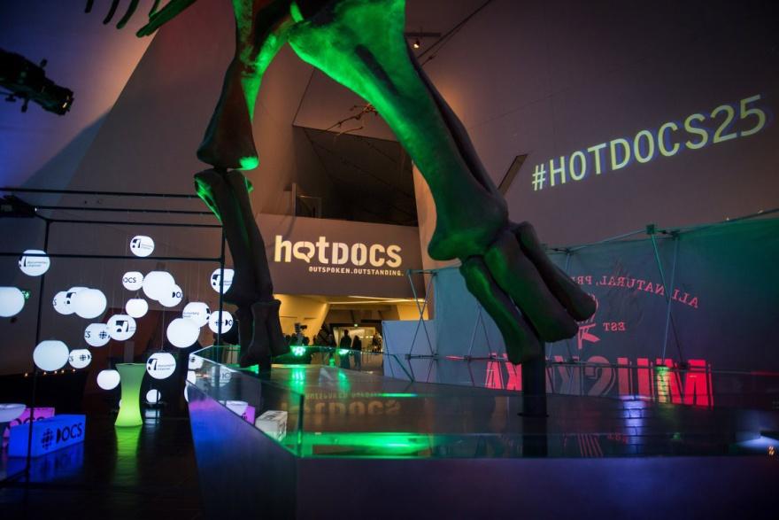 hotdocs2018-still