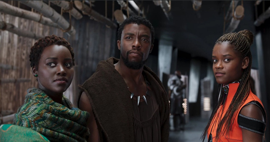blackpanther2018-still