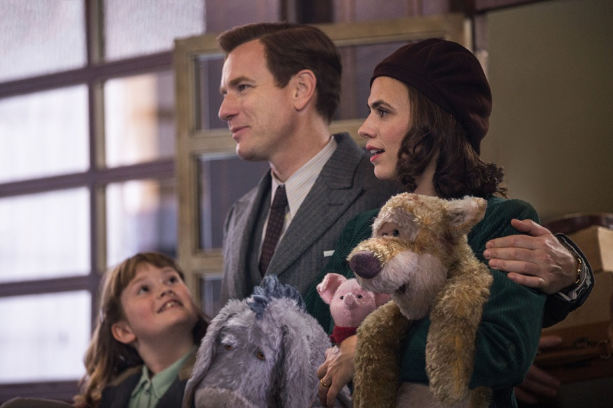 christopherrobin2018-still