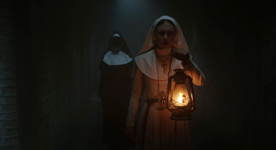 nun2018-still