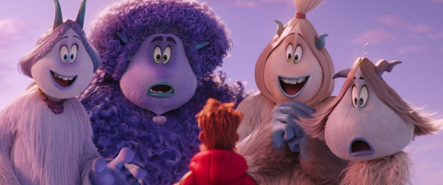 smallfoot2018-still