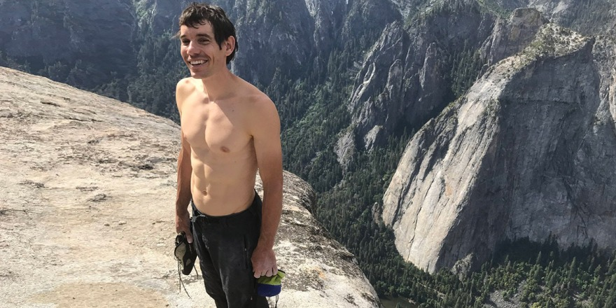 freesolo2018-still