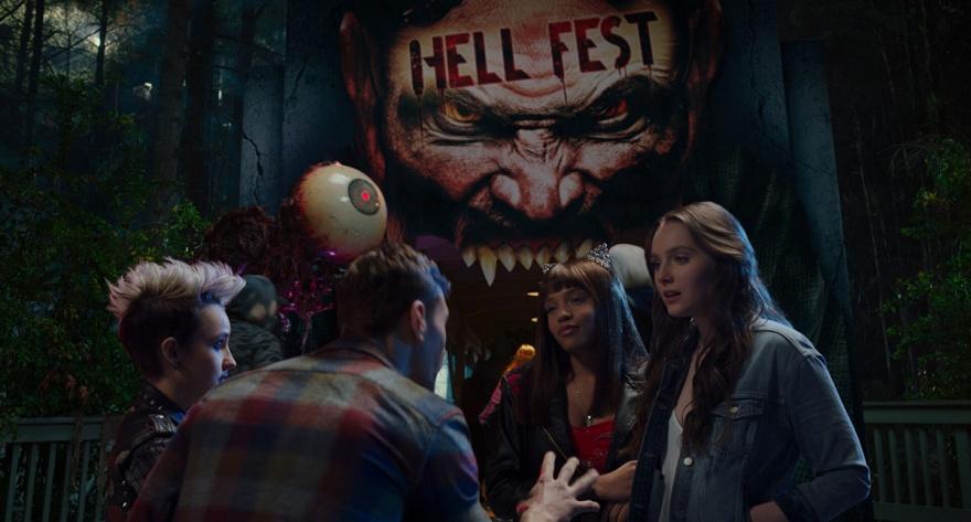 hellfest2018-still