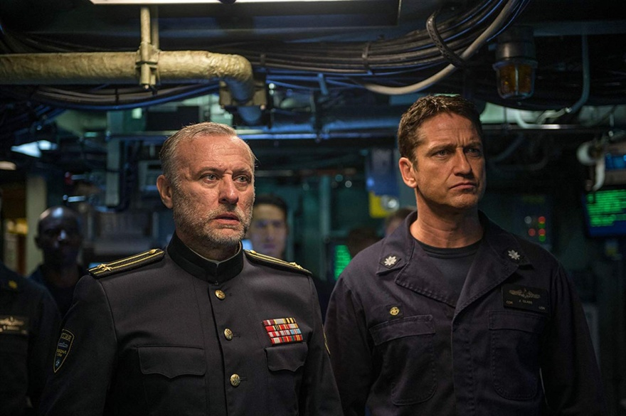hunterkiller2018-still