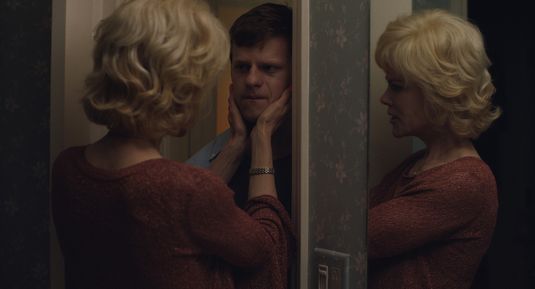 boyerased2018-still