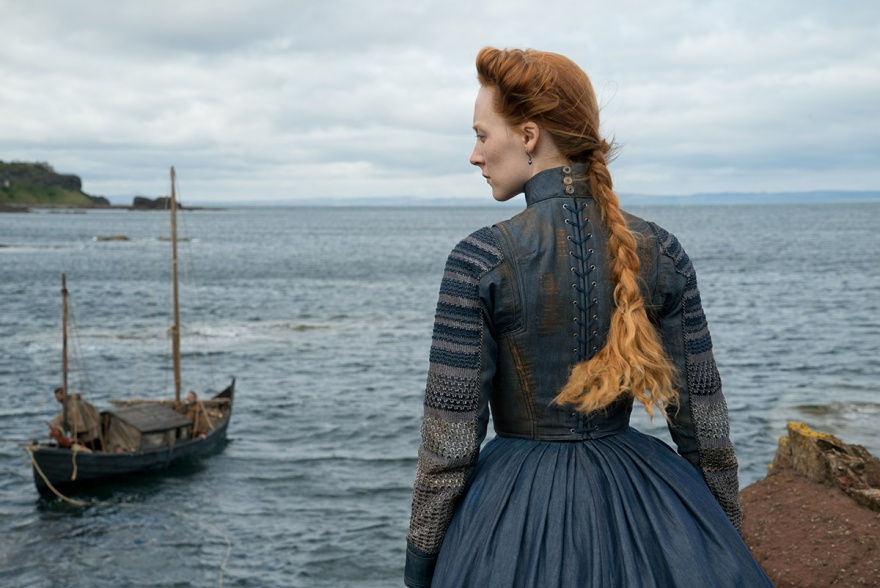 maryqueenofscots2018-still