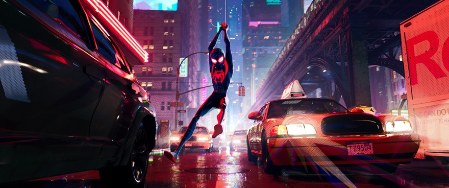 spidermanintothespiderverse2018-still