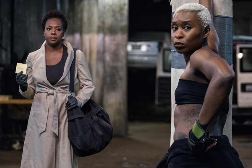 widows2018-still