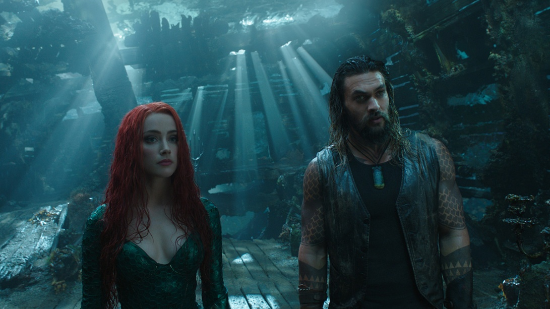 aquaman2018-still