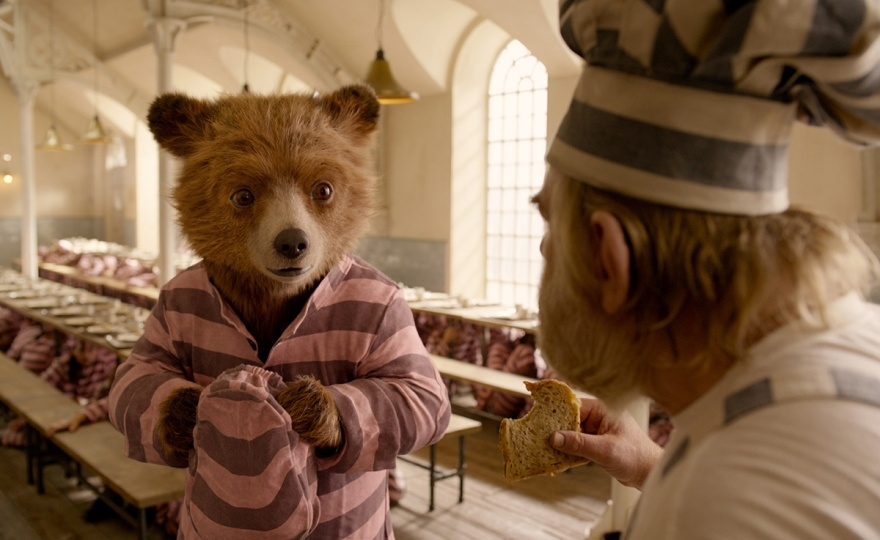 paddington2-2018-still