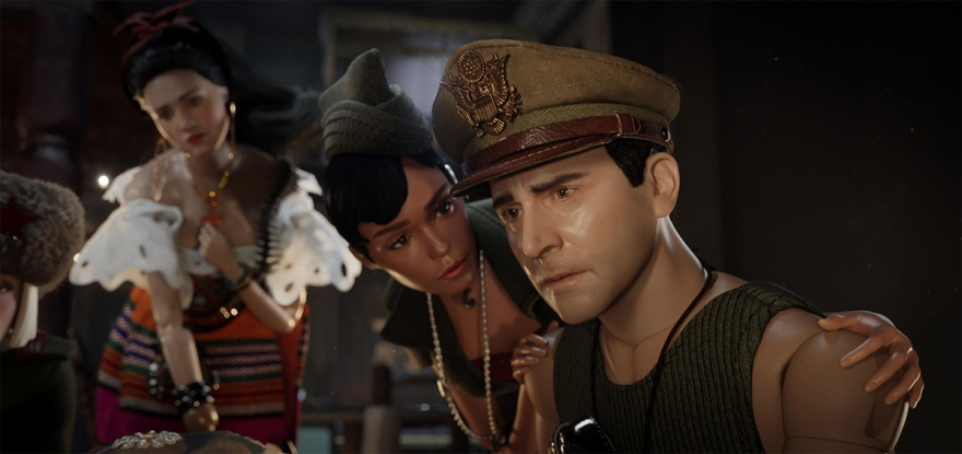 welcometomarwen2018-still
