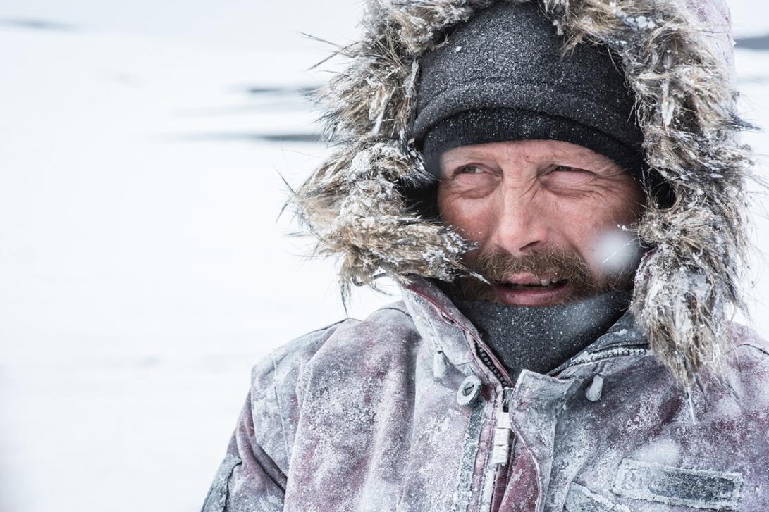 arctic2019-still