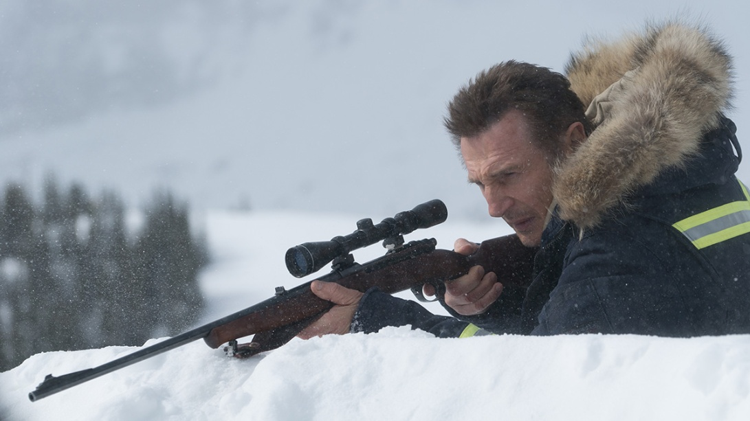 coldpursuit2019-still