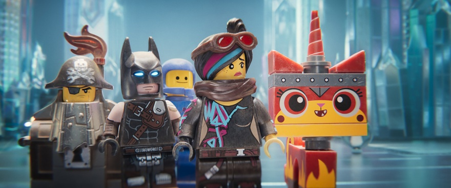 legomovie2-2019-still