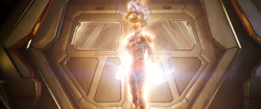 captainmarvel2019-still