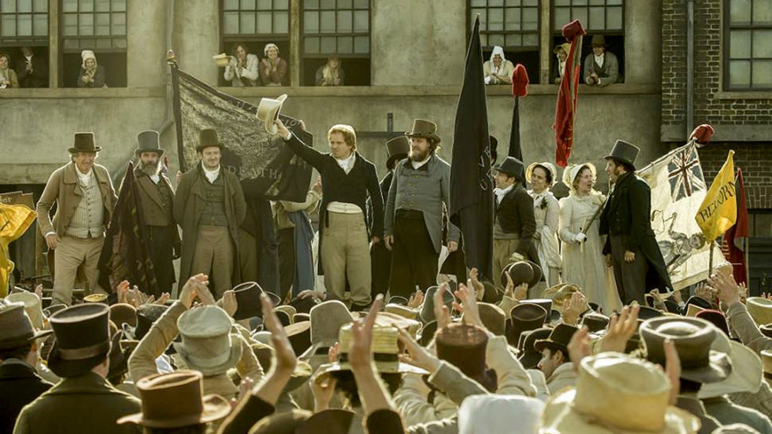 peterloo2019-still