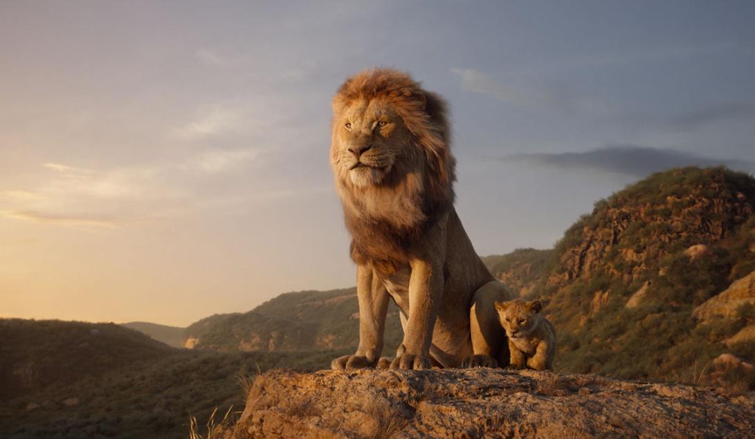 lionking2019-still