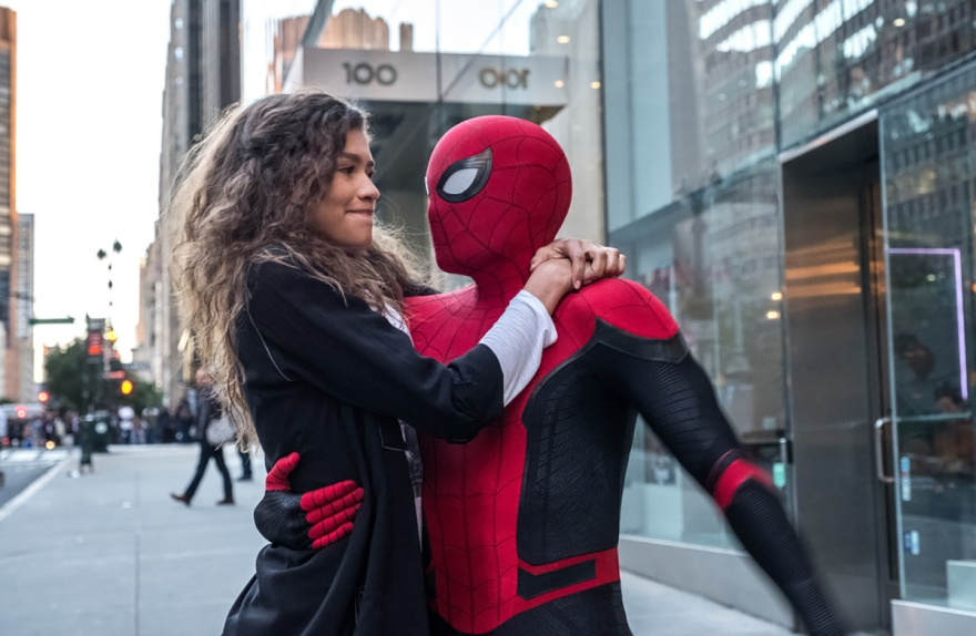 spidermanfarfromhome2019-still