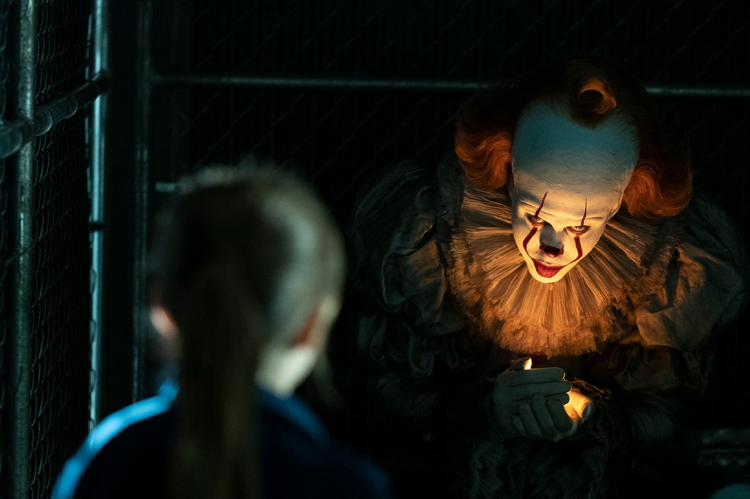 itchapter2-2019-still